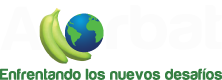Acorbat Logo